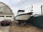 1997 Monterey 276 Cruiser - #2