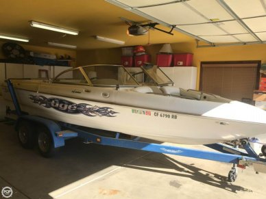 Tige 21, 21', for sale - $22,499