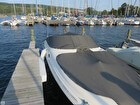 2004 Sea Ray 270 Sundeck - #14