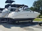 2004 Sea Ray 300 Sundancer - #2