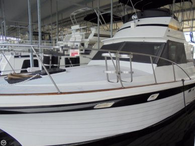 Pequod 34, 34, for sale - $23,000