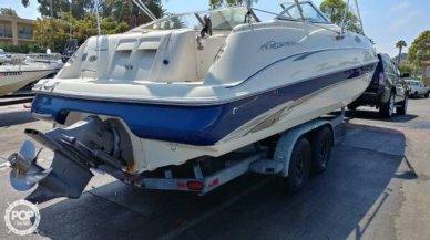 Monterey Explorer 240 Sport, 24', for sale - $25,000