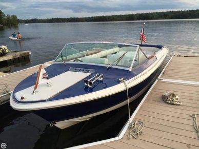 Century Coronado 22, 22', for sale - $32,000