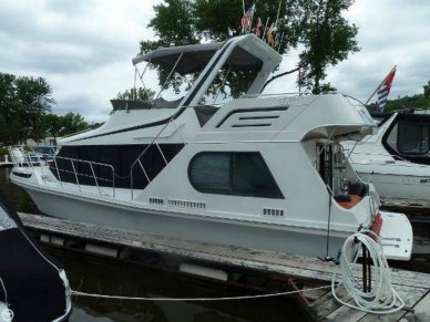 Bluewater 42, 42', for sale - $49,500