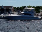 2002 Sea Ray 480 Sedan Bridge - #2
