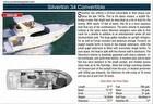 2004 Silverton 34 Convertible - #8