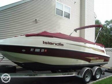 Sea-Doo 22, 22', for sale - $20,500