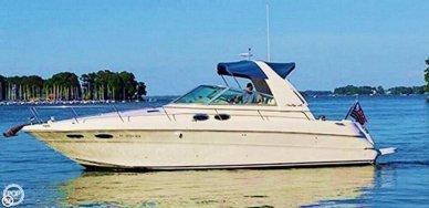 Sea Ray 310 Sundancer, 31', for sale - $66,200