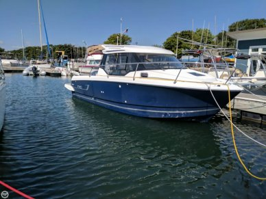 Jeanneau NC 795, 24', for sale - $95,000