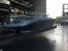 2002 Sea Ray 220 Sundeck - #5
