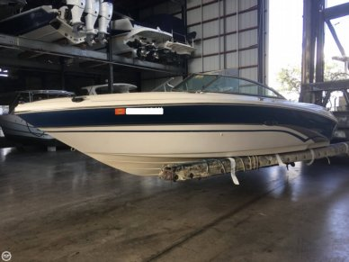 Sea Ray 220 Sundeck, 22', for sale - $16,000