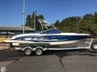 2009 Bayliner 225 BR Flight Series F22 - #5