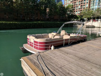 Sweetwater SWPE 220 WB3, 24', for sale - $40,000