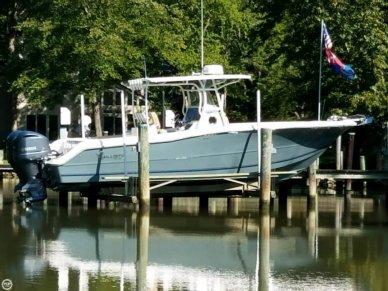 Key West Billistic 281CC, 27', for sale - $149,900