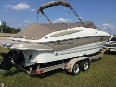 Crownline 275 CCR, 28', for sale - $42,300