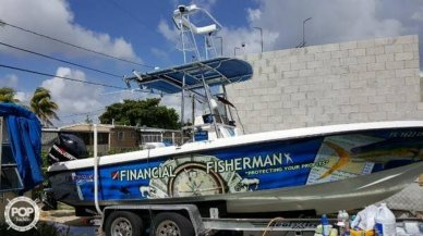 Bluewater 23, 23', for sale - $38,900