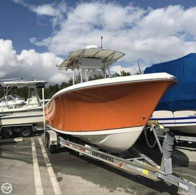 Sailfish 26, 26', for sale - $65,600