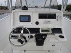 2006 Sailfish 2660 Center Console - #2