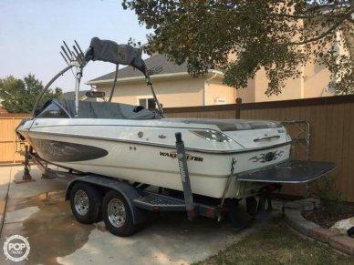 Malibu 23, 23', for sale - $38,900