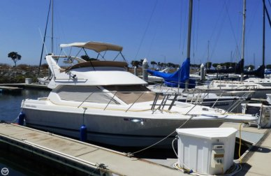 Bayliner 2858 Ciera, 30', for sale - $38,900