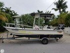 2002 Twin Vee Bay Cat 19 - #2