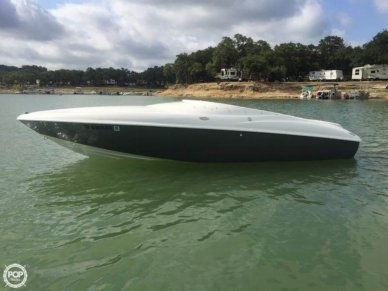 Baja 21, 21', for sale - $16,000
