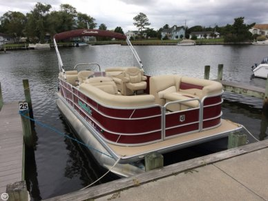 Sweetwater 22 Coastal, 22', for sale - $33,300