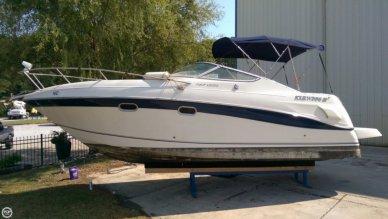 Four Winns 268 Vista Cruiser, 268, for sale