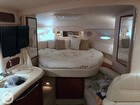 2002 Sea Ray 340 Sundancer - #5