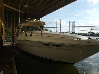 Sea Ray 340 Sundancer, 39', for sale - $67,800