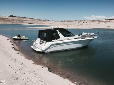Sea Ray 34, 41', for sale - $50,000