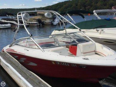 Four Winns Horizon 210, 20', for sale - $16,500