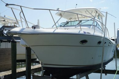 Sportcraft 3010, 31', for sale - $53,500