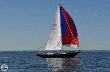 Islander 55, 55', for sale - $127,800