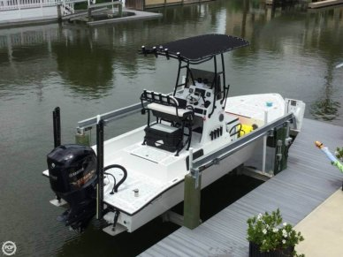 Shallow Sport Modified V 24, 23', for sale - $70,000