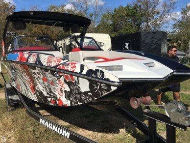 Tige RZ4, 24', for sale - $55,555