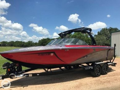 Tige 23, 23', for sale - $79,500