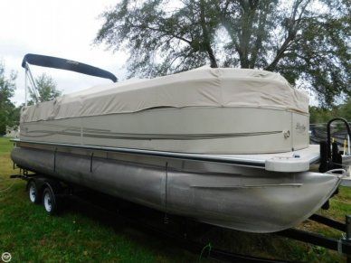 Bentley Cruise 240 Encore SE, 24', for sale - $22,000