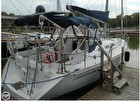 Bimini, Sail Cover, Mast