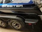 2012 Skeeter ZX 200 - #17