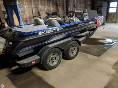 Skeeter ZX 200, 19', for sale - $31,000