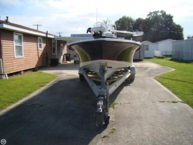 Blazer Bay 2400, 23', for sale - $38,500