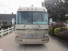 1999 Country Coach AFFINITY 40 - #5