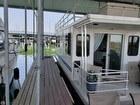 2013 Catamaran Cruisers 35 - #2