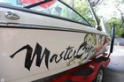 2007 Mastercraft Maristar 200 X2 - #5