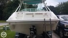 1998 Sea Ray 215 Express Cruiser - #2