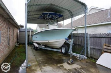 Trophy Pro 2103, 21', for sale - $27,800