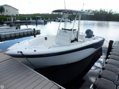 Sea Fox 199 Commander, 19', for sale - $33,999