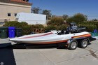 1975 Litchfield 18 Drag Boat - #2