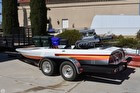 1975 Litchfield 18 Drag Boat - #5